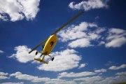 Autogire - Autogyro MTO SPORT et COMCO IKARUS C42 - Devenir pilote d'ulm