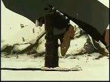 mini AMV trigun