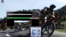 Pro Cycling Manager 2013 Tour De France 2013[DOWNLOAD](PC,PS