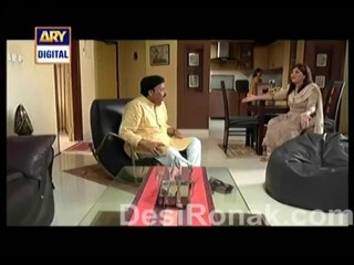 Yeh Shaadi Nahi Ho Sakti - Episode 12 - August 18, 2013 - Part 4