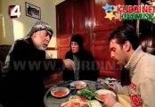 Berivan 46.Bölüm Kurdish