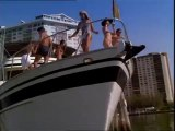 ▶ MIAMI VICE (2 Flics à Miami) - Season 2 Best Moments (Funky Trailer) - YouTube_1