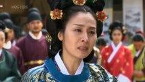 Büyük Kral Sejong 32.Bölüm İzle « AsyaFanatikleri.com, Asya Dizi İzle , Asian Drama , Kore Dizi