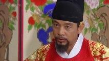 Büyük Kral Sejong 33.Bölüm İzle « AsyaFanatikleri.com, Asya Dizi İzle , Asian Drama , Kore Dizi
