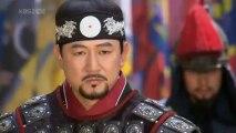 Büyük Kral Sejong 35.Bölüm İzle « AsyaFanatikleri.com, Asya Dizi İzle , Asian Drama , Kore Dizi