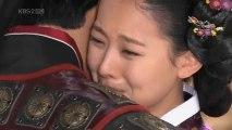 Büyük Kral Sejong 36.Bölüm İzle « AsyaFanatikleri.com, Asya Dizi İzle , Asian Drama , Kore Dizi