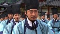 Büyük Kral Sejong 37.Bölüm İzle « AsyaFanatikleri.com, Asya Dizi İzle , Asian Drama , Kore Dizi
