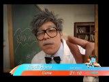 Radi Hoca bu ders boş mu_ Radi Hoca 18 Mayıs 2012 Bölüm Fragmanı
