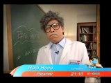 Radi Hoca imaj mı değiştiriyor_ Radi Hoca 30 Nisan 2012 Bölüm Fragmanı