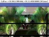 ILD Grand Sector 37C Gurgaon 2/3 BHK Apartments Sizes 1310 - 1820 Sq.Ft