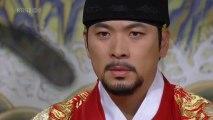 Büyük Kral Sejong 41.Bölüm İzle « AsyaFanatikleri.com, Asya Dizi İzle , Asian Drama , Kore Dizi