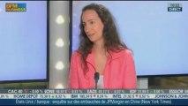 Du changement après l'imposition des plus-values immobilières : S. Quilici dans Intégrale Placements - 19/08