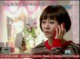 seoyung19