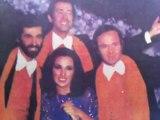 Anadolu Majör  _Dostluğa Davet_ 1978 ( Eurovision 1978 Türkiye Elemeleri )