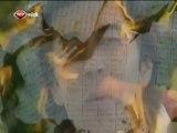 """Erdem Alkın  """"Ayrılık Yakar"""" - TRT Klip Vakti ( 80'ler )"""