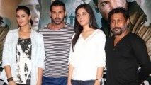 Political Parties Should Not Exploit Madras Cafe, For Political Advantage - Shoojit Sircar