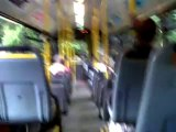 Metrobus route 917 to East Grinstead 320 part 4 video