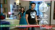 Chanchan-19th Aug 2013-Pt-4