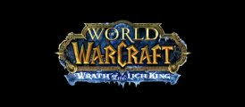 Cinématique de World of Warcraft: Wrath of the Lich King Cinematic