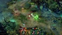 Aarklash Legacy - Gamescom 2013 Trailer