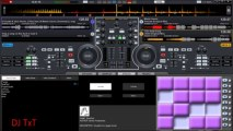 David Guetta [ Play hart ] - ( Alberto remix ) ft Martin Garrix [Animals]  (Original Mix) ft knife Party [LRAD] ( Original Mix )