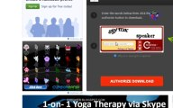 HOW TO REMOVE CAPTCHA FROM WEBSITES LIKE MEDIAFIRE.COM