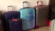 S'Cale Boutik maroquinerie bagage fête la rentrée avec des PROMOS EXCEPTIONNELLES au 28 avenue Auber NIce face à la gare Thiers