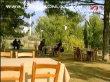 ASi Season 2 *HQ* (Episode ~ 35) Aug ~ 07 ~ 2013! - video