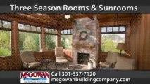 Rockville Bathroom Remodeling | Germantown Kitchen Remodeling Call 301-337-7120