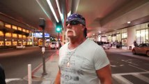 Hulk Hogan Thinks Chris Hemsworth Should Star in His Biopic