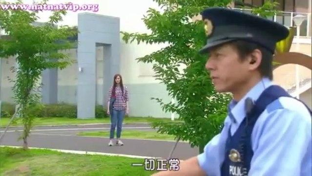 齊藤太太2 第6集 SAITOU san 2 Ep6