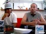 Chiens de Paille - Interview - Sincèrement