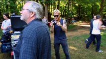 The Place Beyond The Pines - Exclusive Home Entertainment Featurette