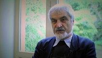 Serge Latouche sur la décroissance et ses stratégies. Quinoa Capsule Alternatives #7