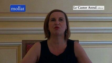 Vidéo de Verena Hanf