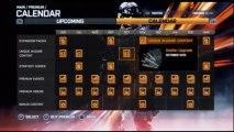 Battlefield 3 Premium keys generator WORKING for Origin(PC)