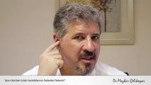 Yazın Görülen Kulak Hastalıklarının Tedavileri Nelerdir?