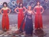 Serpil Barlas & Gurup 2.Baskı Yaşamana Bak 1978 ( Eurovision 1978 Türkiye Elemeleri )