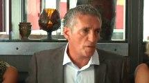 Saurel - Moure le combat PS des prochaines municipales reprend à Montpellier