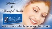 Dentist Anaheim Hills CA, Invisalign Anaheim Hills CA, Dental Implants Anaheim Hills CA, Cosmetic Dentist Anaheim Hills CA,
