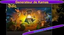 [Kamas Dofus] - Dofus Kamas Hack - Astuce Dofus Kamas Generateur [Tuto FR] 2013 Août