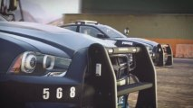 Need for Speed Rivals Trailer FR - Undercover Cop Reveal Gamescom 2013