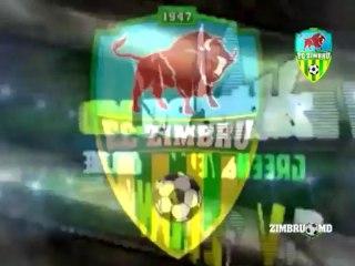 (GOLURI) FC Academia - Zimbru 0-3 (10.08.13) Divizia Nationala 2013-14, etapa 3(480p_H.264-AAC)