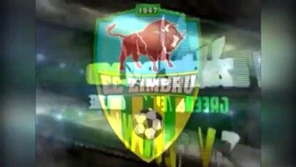 Andrei Cojocari (DECLARATII) FC Academia - Zimbru 0-3 (10.08.13) DN 2013-14, etapa 3(480p_H.264-AAC)