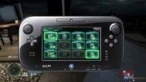 Splinter Cell : Blacklist - Wii U GamePad
