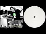 Joe Maker - Low Frequency (Original Mix)