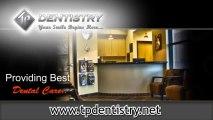 Cosmetic Dentist Sun City | Dental Implants Sun City | Sedation Dentistry Sun City
