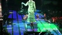 Metallica - And Justice For All [Palacio de los Deportes Mexico City, Mexico August 7 2012]