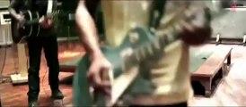 Maula Sun Le Re Reprise Song - Madras Cafe; John Abraham, Nargis Fakhri