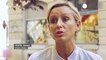 Brutalité policière: une vidéo visionnée plus d'un...
